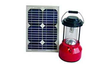 These Led Solar Lanterns Are Very Easy To Use And Have Good Light Intensity Highly Reliable Durable With Negligible Repair